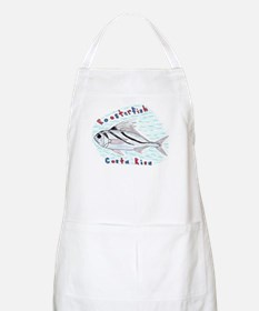 Roosterfish BBQ Apron