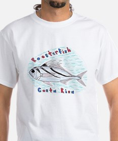 Roosterfish Shirt