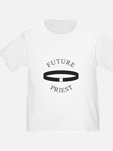 Future Priest T