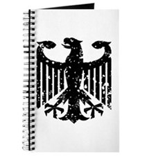 German Eagle Journal