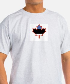 Canadain Estonian T-Shirt