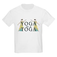 Cool Sorority sisters T-Shirt