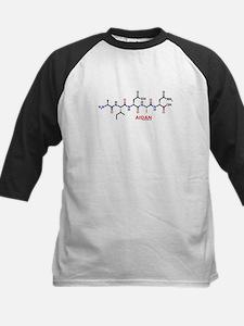 Aidan name molecule Tee