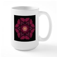 Beach Rose I Mug
