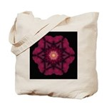 Beach Rose I Tote Bag