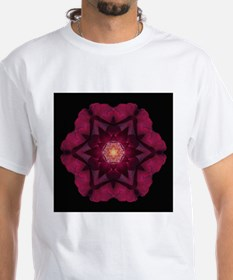 Beach Rose I Shirt