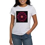 Beach Rose I Women's T-Shirt