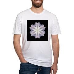 Clematis I Shirt