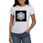 Clematis I Women's T-Shirt