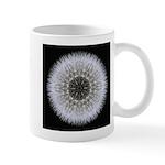 Dandelion Head I Mug