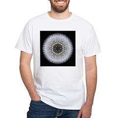 Dandelion Head I Shirt