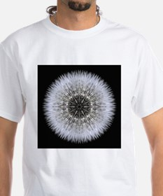 Dandelion Head I Shirt