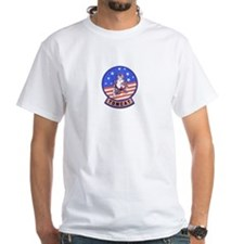Tomcats Shirt