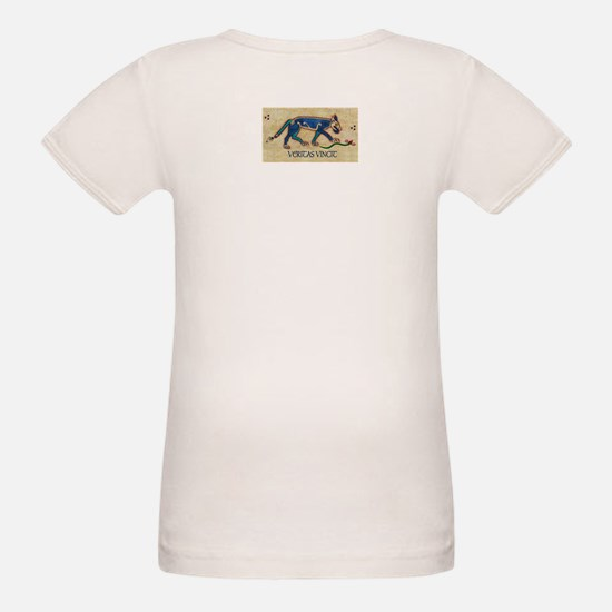 Dulce Baby T-Shirt