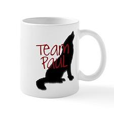 Cute Team seth Mug