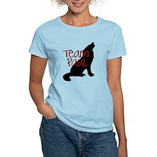 wolfgirlpaul T-Shirt