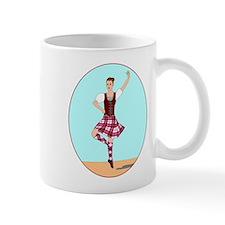 Fling Mug