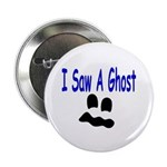 I Saw A Ghost 2.25