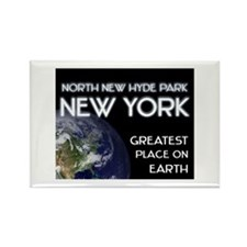 north new hyde park new york - greatest place on e