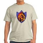Liberty Endures Light T-Shirt