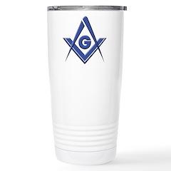 Modern Masons Travel Mug