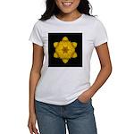 Heliopsis Helianthoides I Women's T-Shirt