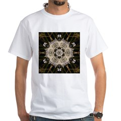 Queen Annes Lace I Shirt