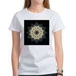 White Lily III Women's T-Shirt