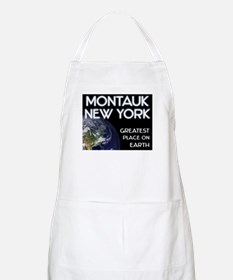 montauk new york - greatest place on earth BBQ Apr