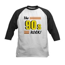 'The 90s Rock!' Tee