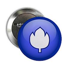 "Dutch Tulip 2.25"" Button"