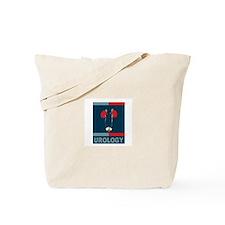 Democratic Urologist.001 Tote Bag