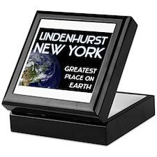 lindenhurst new york - greatest place on earth Kee