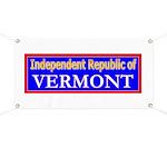 Vermont-2 Banner