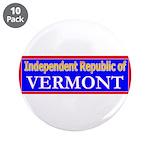 Vermont-2 3.5
