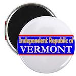 Vermont-2 2.25