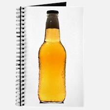 1 Bottles Journal