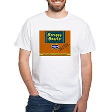 Scrappy Snacks Shirt