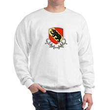 Canton Bern Sweatshirt