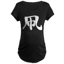 Kite - Kanji Symbol T-Shirt