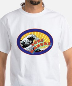 Surf Kansas Shirt