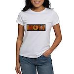 IMPEACH DUBYA Women's T-Shirt