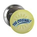 "The Original 2.25"" Button (10 pack)"
