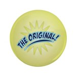 "The Original 3.5"" Button (100 pack)"