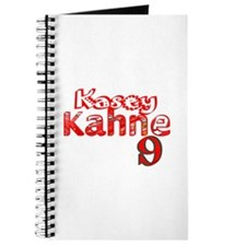 Kasey Kahne Journal