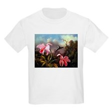 Funny Rain forests T-Shirt