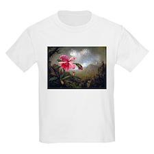 Cool Rain forests T-Shirt