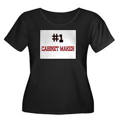 Number 1 CABINET MAKER T