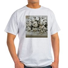 Bouquet T-Shirt