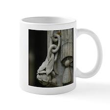 Stone Rose Mug